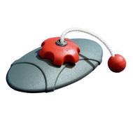 Barton Marine 60001 - ClamSeal Inflatable Repair  [60 001]