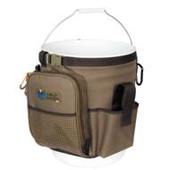 Wild River RIGGER 5 Gallon Bucket Organizer w/o Accessories  [WN3506]
