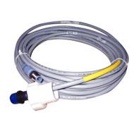 Furuno 10M NMEA200 Backbone Cable f/PB200 & 200WX  [AIR-331-104-01]