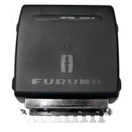 Furuno NAVpilot 700 Series Processor Unit  [FAP7002]