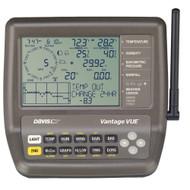 Davis Vantage Vue 2nd Station Console/Receiver  [6351]
