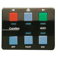 ComNav 1420 Autopilot - Rotary Feedback w/o Pump  [10070024]