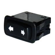 Johnson Pump Polarity Reversing Switch f/F4B-11 Pump  [09-47196]