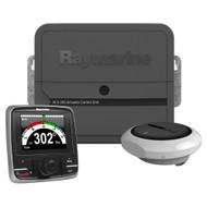 Raymarine EV-200 Power Evolution Autopilot  [T70156]
