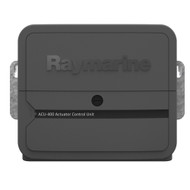 Raymarine ACU-400 Actuator Control Unit - Use Type 2 & 3 Hydraulic , Linear & Rotary Mechanical Drives  [E70100]
