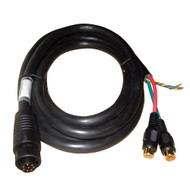 Simrad NSE/NSS Video/Data Cable - 6.5'  [000-00129-001]