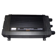 ComNav CT2 Drive Box f/Reversing DC Motors  [20350001]