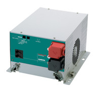 Xantrex Freedom 458 20-12 Inverter/Charger - Single In / Dual Out  [81-2022-12]