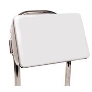 Seaview SPOD Sail Pod Box Uncut Medium for MFD Display  [SP3S]