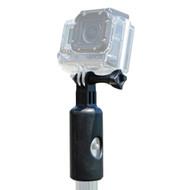 Shurhold GoPro Camera Adapter  [104]