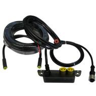Simrad SG05 Autopilot Computer f/Volvo EVC/IPS Gateway  [24006793]