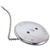 Perko 0540 Spare Cap w/Chain  [0540DPG99A]