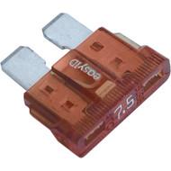 Blue Sea 5293 easyID ATC Fuse - 7.5 Amp  [5293]