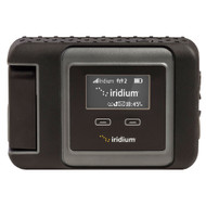 Iridium GO! Satellite Based Hot Spot - Up To 5 Users  [GO]