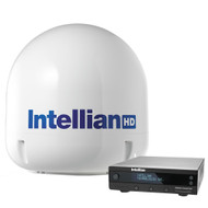"Intellian s6HD US Ku-Ka Band HD System w/23.6"" Reflector  [B4-639HD]"
