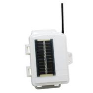 Davis Standard Wireless Repeater w/Solar Power  [7627]