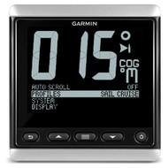 """Garmin GNX 21 Marine Instrument w/Inverted Display - 4""""  [010-01142-10]"""