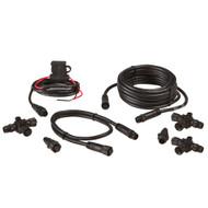 Simrad N2K Starter Kit  [000-10760-001]
