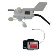 Clipper Wireless Wind Masthead & Data Box NMEA 0183  [CL-WWMH]