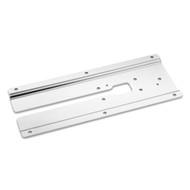Garmin Step Mount f/DownV & SideV Transducer  [010-12106-00]