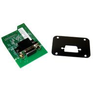 SI-TEX RGB External Monitor Output Kit f/T-760 Radar  [NQA-2447]