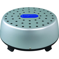 Caframo Stor-Dry 9406 110V Warm Air Circulator/Dehumidifier - 75 W  [9406CAABX]