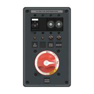 Blue Sea 8686 Dual-Battery m-Series, Dual Circuit Plus  [8686]