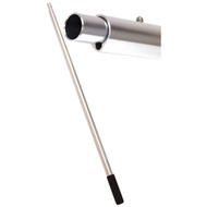 Swobbit 6-11' Perfect Telescoping Pole  [SW45670]