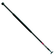 "Ronstan Battlestick Telescopic Lightweight Alloy - Split Grip - 740-1,210mm(29-48"") Long  [RF3131]"