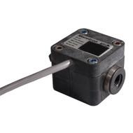 Maretron Fuel Flow Sensor 10-100 LPM/2.6-26.4 GPM  [M16AR]
