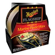 Meguiar's Flagship Premium Marine Wax Paste  [M6311]