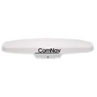 ComNav G2 Satellite Compass - NMEA 0183 w/15M Cable  [11220001]
