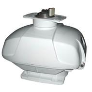Furuno 6kW 24RPM Radar Gearbox f/FR8065  [RSB0070-085A]