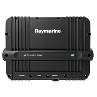 Raymarine CP370 Digital Sonar Module  [E70297]