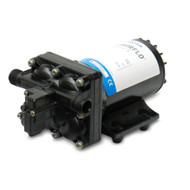 SHURFLO BLASTER II Washdown Pump - 12 VDC, 3.5 GPM  [4238-121-E07]