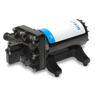 SHURFLO PRO BAITMASTER II Livewell Pump - 12 VDC - 4.0 GPM  [4648-153-E07]