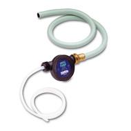 SHURFLO Drill Pump - 200 GPH  [3010-000]