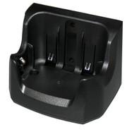 Standard Horizon Charging Cradle f/HX870  [SBH-12]