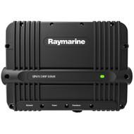 Raymarine CP470 CHIRP Sonar Module  [E70298]