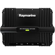 Raymarine CP570 Professional CHIRP Sonar Module  [E70258]
