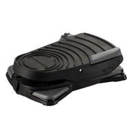 MotorGuide Wireless Foot Pedal f/Xi5 Models - 2.4Ghz  [8M0092069]