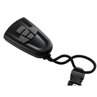 MotorGuide Wireless Remote FOB f/Xi5 Saltwater Models- 2.4Ghz  [8M0092068]
