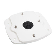 Seaview Direct Mount Adapter Plate f/Simrad HALO Open Array Radar  [ADA-HALO2]