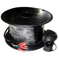 Raymarine Masthead Cable & Base  [A28162]