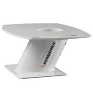 "Scanstrut 6"" Aluminum PowerTower f/2kW & 4kW Raymarine, Garmin & Navico  [APT-150-01]"