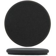"Meguiar's Soft Foam Finishing Disc - Black - 5""  [DFF5]"