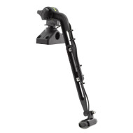 Scotty 140 Kayak/SUP Transducer Mounting Arm f/Post Mounts  [0140]