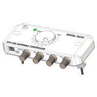 Digital Yacht DTV100 Dual TV Amplifier  [ZDIGDTVDA]
