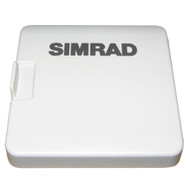 Simrad Suncover for AP24\/IS20\/IS70  [000-10160-001]