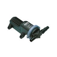 Whale Gulper 220 Grey Waste Pump 12v  [BP1552]